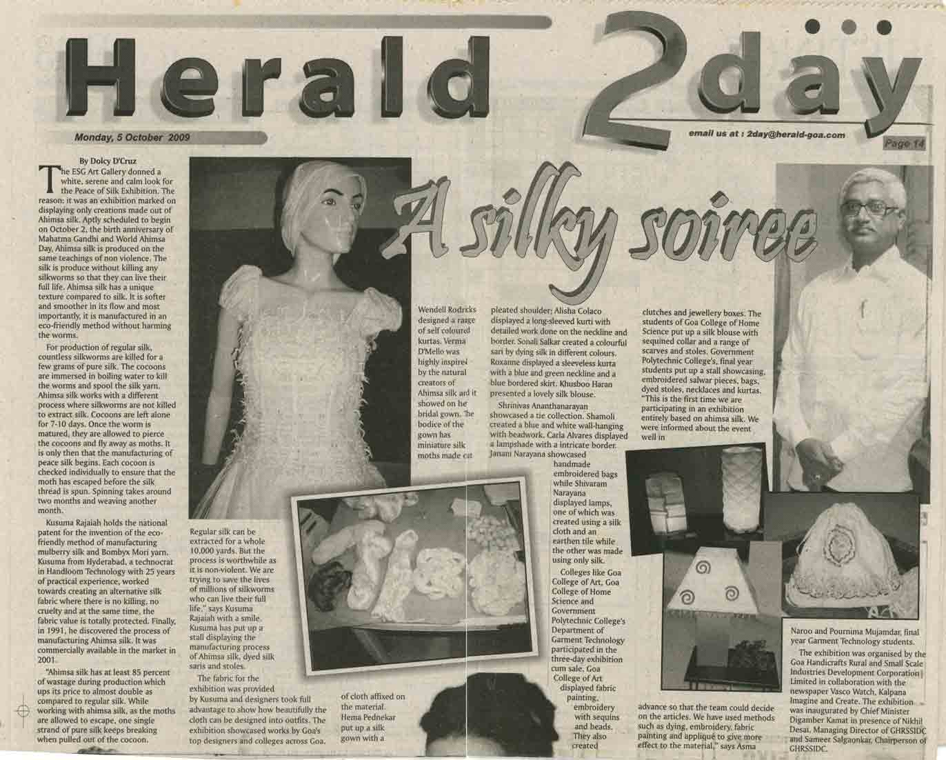 Herald-2-day-(Goa)-05.10.2009